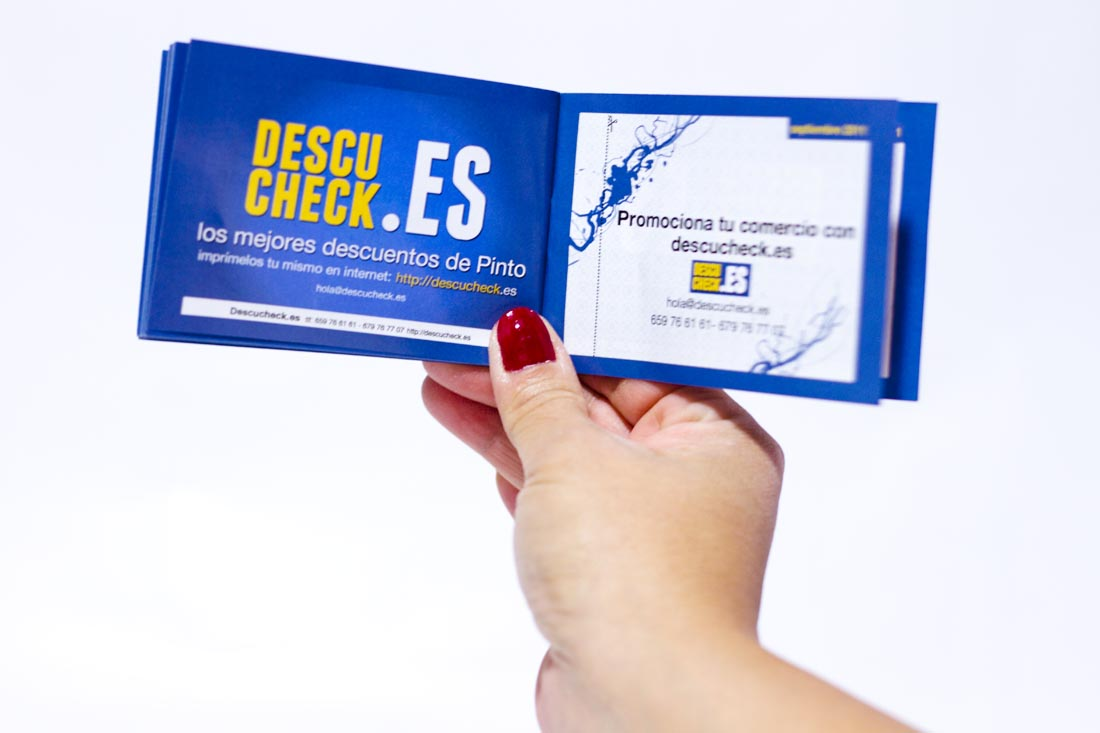 foto promo descucheck.es