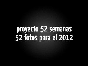 proyecto 52 52
